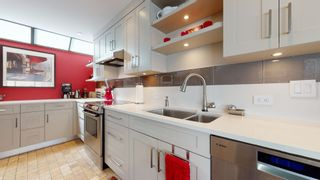 Photo 10: 7 1214 W 7TH Avenue in Vancouver: Fairview VW Townhouse for sale (Vancouver West)  : MLS®# R2607101