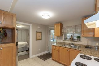 Photo 15: 614 DRAYCOTT Street in Coquitlam: Central Coquitlam House for sale : MLS®# R2561327