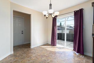 Photo 20: 9821 104 Avenue: Morinville House for sale : MLS®# E4252603