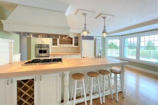 Photo 10:  in West Vancouver: Caulfeild House for sale : MLS®# AR148