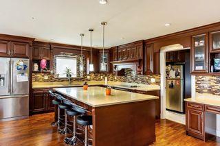 Photo 6: 12722 112B Avenue in Surrey: Bridgeview House for sale (North Surrey)  : MLS®# R2295003