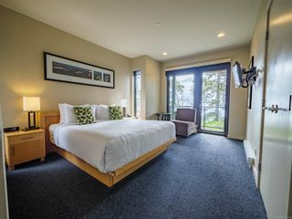 Photo 5: 1301 596 Marine Dr in : PA Ucluelet Condo for sale (Port Alberni)  : MLS®# 871734
