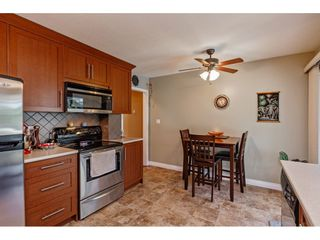 """Photo 10: 6217 172 Street in Surrey: Cloverdale BC House for sale in """"West Cloverdale"""" (Cloverdale)  : MLS®# R2534723"""
