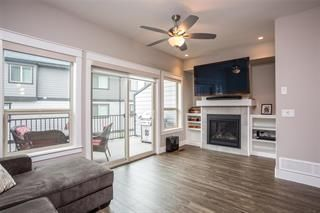 Photo 3: 56 3359 Cougar Road in West Kelowna: WEC - Westbank Centre House for sale : MLS®# 10202310