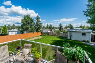 Photo 3: 534 ZILLMER Street in Prince George: Heritage House for sale (PG City West (Zone 71))  : MLS®# R2389014