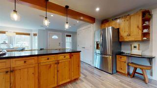 Photo 12: 41870 BIRKEN Road in Squamish: Brackendale 1/2 Duplex for sale : MLS®# R2547120