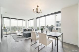 Photo 14: 1202 8988 PATTERSON Road in Richmond: West Cambie Condo for sale : MLS®# R2542117