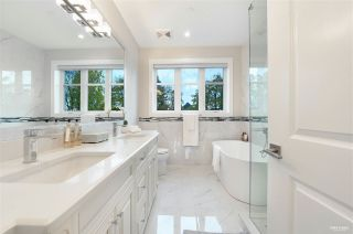 Photo 26: 2385 W 15TH Avenue in Vancouver: Kitsilano House for sale (Vancouver West)  : MLS®# R2515391