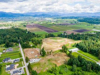 Photo 8: 31050 HARRIS Road in Abbotsford: Bradner House for sale : MLS®# R2588526