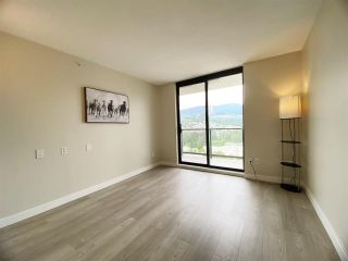 """Photo 9: 2505 2982 BURLINGTON Drive in Coquitlam: North Coquitlam Condo for sale in """"EDGEMONT by BOSA"""" : MLS®# R2588235"""