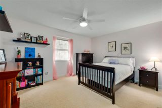 "Photo 20: 19774 47 Avenue in Langley: Langley City House for sale in ""MASON HEIGHTS"" : MLS®# R2562773"
