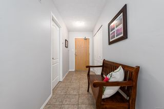 Photo 25: 104 700 S Island Hwy in : CR Campbell River Central Condo for sale (Campbell River)  : MLS®# 877514