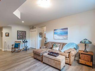 Photo 39: 5806 Linyard Rd in Nanaimo: Na North Nanaimo House for sale : MLS®# 854597