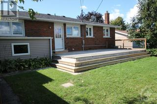 Photo 30: 114 SMITHFIELD CRESCENT in Kingston: House for sale : MLS®# 1263977