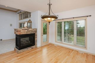 Photo 13: 155 Caldwell way in Edmonton: Zone 20 House for sale : MLS®# E4258178
