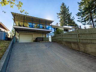 Photo 35: 3658 Estevan Dr in : PA Port Alberni House for sale (Port Alberni)  : MLS®# 855427