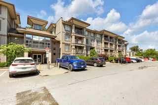 """Photo 20: 115 45567 YALE Road in Chilliwack: Chilliwack W Young-Well Condo for sale in """"THE VIBE"""" : MLS®# R2582869"""