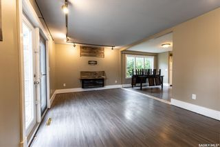Photo 12: 210 Cruise Street in Saskatoon: Forest Grove Residential for sale : MLS®# SK864666