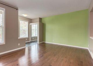 Photo 6: 122 Auburn Bay Heights SE in Calgary: Auburn Bay Detached for sale : MLS®# A1130406