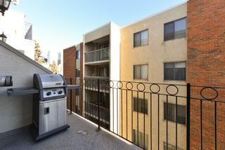 Photo 22: 417 527 15 Avenue SW in Calgary: Beltline Apartment for sale : MLS®# A1060317