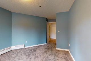Photo 16: 6 10331 106 Street in Edmonton: Zone 12 Condo for sale : MLS®# E4220680