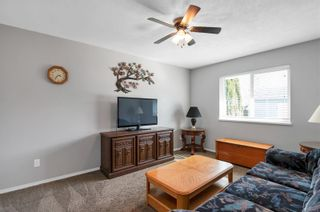 Photo 13: 715 Kit Cres in : CR Campbell River Central House for sale (Campbell River)  : MLS®# 871534
