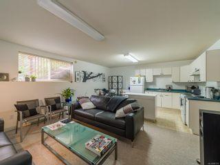 Photo 17: 1386 Graham Cres in : Na Central Nanaimo House for sale (Nanaimo)  : MLS®# 867373