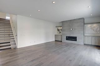 Photo 18: 49 Wexford Crescent SW in Calgary: West Springs Detached for sale : MLS®# A1132308