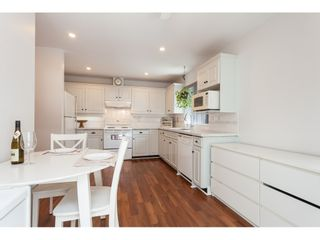 Photo 10: 101 1744 128 STREET in Surrey: Crescent Bch Ocean Pk. Townhouse for sale (South Surrey White Rock)  : MLS®# R2367189