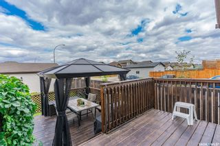 Photo 34: 863 Glenview Cove in Martensville: Residential for sale : MLS®# SK867982