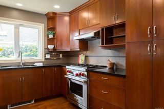 Photo 11: 1 10134 Third St in : Si Sidney North-East House for sale (Sidney)  : MLS®# 876310