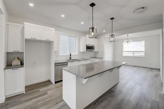 Photo 13: 155 Copperleaf Way SE in Calgary: Copperfield Detached for sale : MLS®# A1040576