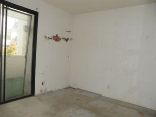 Photo 8: DOWNTOWN Condo for sale : 1 bedrooms : 701 Kettner Blvd #133 in San Diego