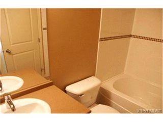 Photo 5:  in VICTORIA: La Langford Proper Condo for sale (Langford)  : MLS®# 398959