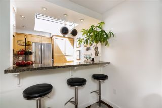 Photo 17: 307 2424 CYPRESS STREET in Vancouver: Kitsilano Condo for sale (Vancouver West)  : MLS®# R2580066