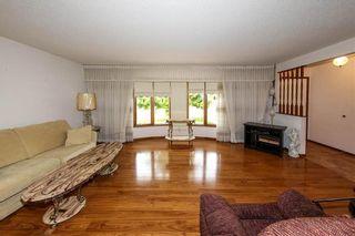 Photo 4: 1885 Rothesay Street in Winnipeg: North Kildonan Residential for sale (3G)  : MLS®# 202023376