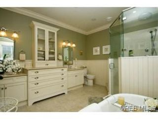 Photo 8: 1689 Texada Terr in NORTH SAANICH: NS Dean Park House for sale (North Saanich)  : MLS®# 509931