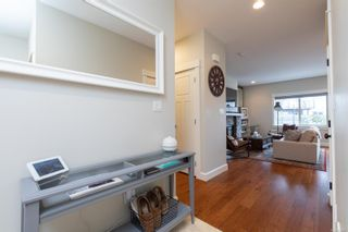 Photo 2: 227 Calder Rd in : Na University District House for sale (Nanaimo)  : MLS®# 874687