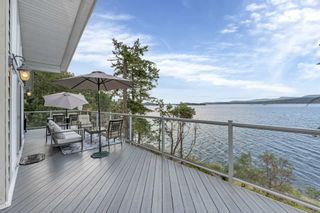 Photo 31: 320 GANNER Road: Galiano Island House for sale (Islands-Van. & Gulf)  : MLS®# R2607616
