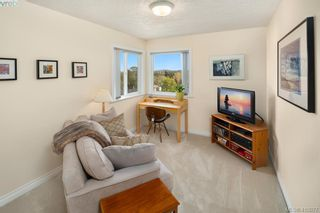 Photo 21: 895 Le Clair Pl in VICTORIA: SE Lake Hill House for sale (Saanich East)  : MLS®# 812877