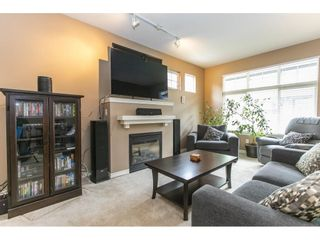 """Photo 4: 24 18839 69 Avenue in Surrey: Clayton Townhouse for sale in """"Starpoint 2"""" (Cloverdale)  : MLS®# R2576938"""