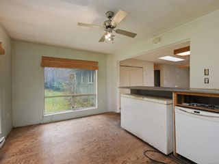 Photo 6: 2836 Woodhaven Rd in : Sk French Beach House for sale (Sooke)  : MLS®# 863540