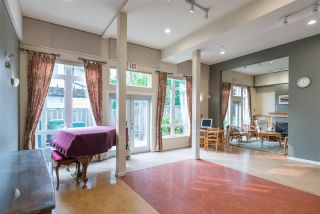 """Photo 26: 106 4272 ALBERT Street in Burnaby: Vancouver Heights Townhouse for sale in """"Cranberry Commons"""" (Burnaby North)  : MLS®# R2583514"""