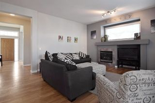 """Photo 3: 7094 200A Street in Langley: Willoughby Heights House for sale in """"WILLOUGHBY HEIGHTS"""" : MLS®# R2009244"""