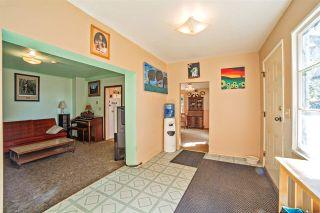 Photo 3: 34587 FERGUSON AVENUE in Mission: Hatzic House for sale : MLS®# R2205092