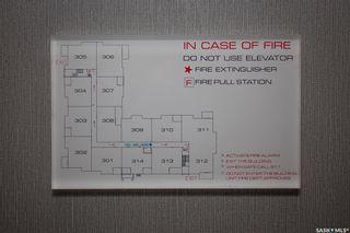 Photo 40: 308 120 Phelps Way in Saskatoon: Rosewood Residential for sale : MLS®# SK849338