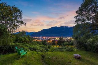 """Photo 23: 38273 VIEW Place in Squamish: Hospital Hill House for sale in """"Hospital Hill"""" : MLS®# R2581028"""