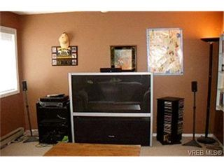Photo 2:  in VICTORIA: La Thetis Heights House for sale (Langford)  : MLS®# 365824