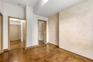 Photo 26: 1305 135 13 Avenue SW in Calgary: Beltline Apartment for sale : MLS®# A1129042