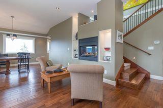 Photo 21: 2206 Woodhampton Rise in Langford: La Bear Mountain House for sale : MLS®# 886945